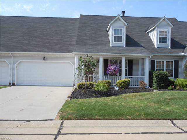 37599 Sturbridge Lane, Willoughby, OH 44094 (MLS #4126038) :: RE/MAX Trends Realty