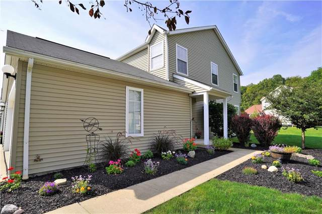 1643 Maple Grove Court, Streetsboro, OH 44241 (MLS #4126047) :: RE/MAX Valley Real Estate
