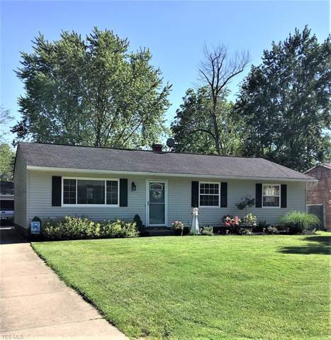 35504 King Drive, Eastlake, OH 44095 (MLS #4126095) :: The Crockett Team, Howard Hanna