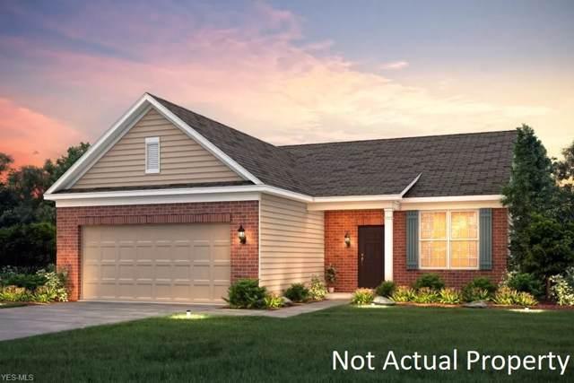 Lot 678 Zeller Circle, Pickerington, OH 43147 (MLS #4126152) :: The Crockett Team, Howard Hanna