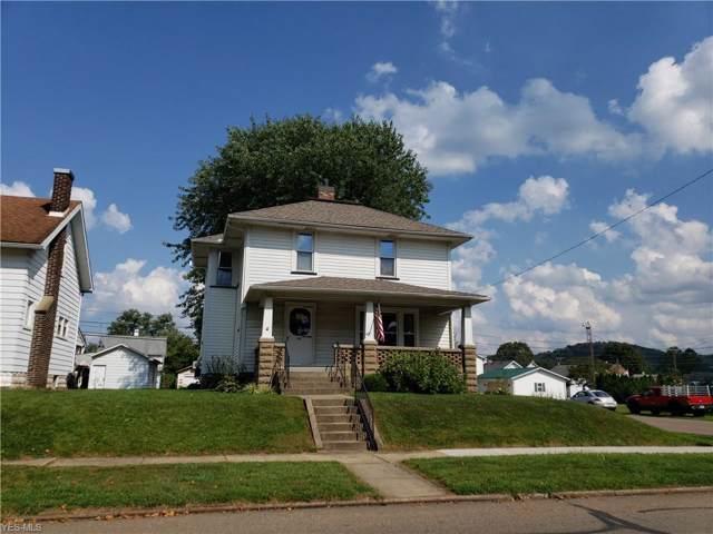 491 S River Street, Newcomerstown, OH 43832 (MLS #4126161) :: The Crockett Team, Howard Hanna