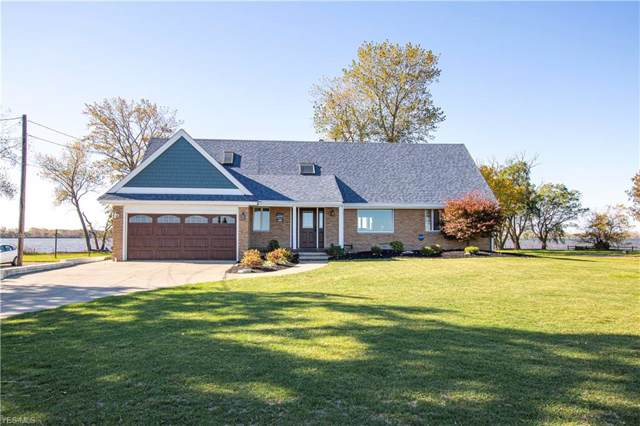 515 Cedar Point Road, Sandusky, OH 44870 (MLS #4126184) :: RE/MAX Valley Real Estate