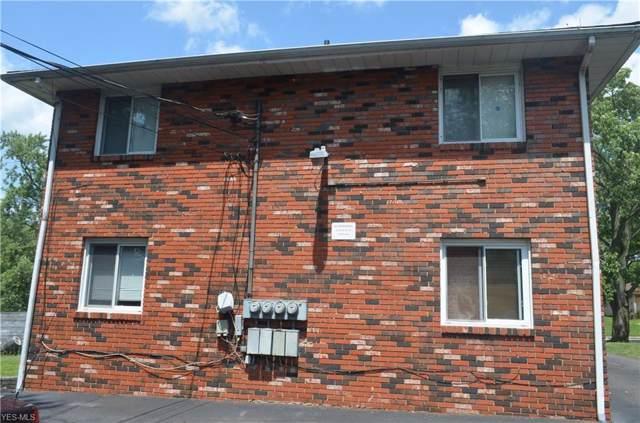 484 10th Street, Elyria, OH 44035 (MLS #4126194) :: The Crockett Team, Howard Hanna