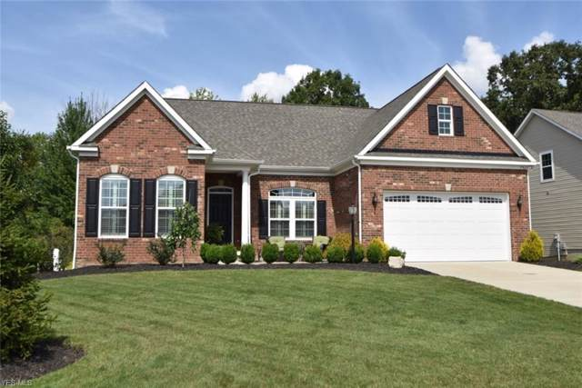 7923 Megan Meadow Drive, Hudson, OH 44236 (MLS #4126196) :: The Crockett Team, Howard Hanna