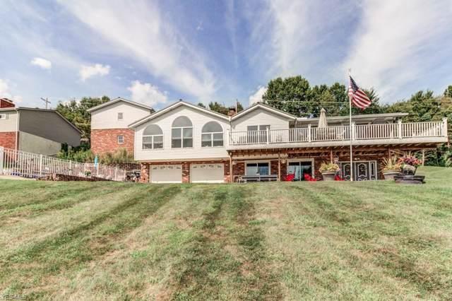 382 E Mohawk Drive, Malvern, OH 44644 (MLS #4126197) :: RE/MAX Valley Real Estate