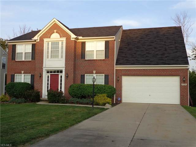 26349 Red Fox Trail, Oakwood Village, OH 44146 (MLS #4126234) :: The Crockett Team, Howard Hanna