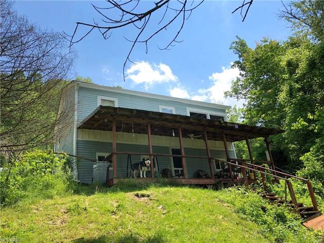 10565 N State Route 60 NW, McConnelsville, OH 43756 (MLS #4126281) :: The Crockett Team, Howard Hanna