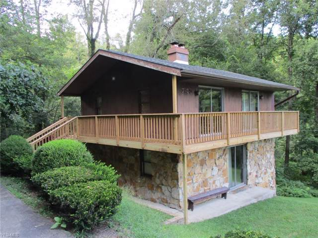 7159 Gopher Road SW, Dellroy, OH 44620 (MLS #4126329) :: RE/MAX Valley Real Estate
