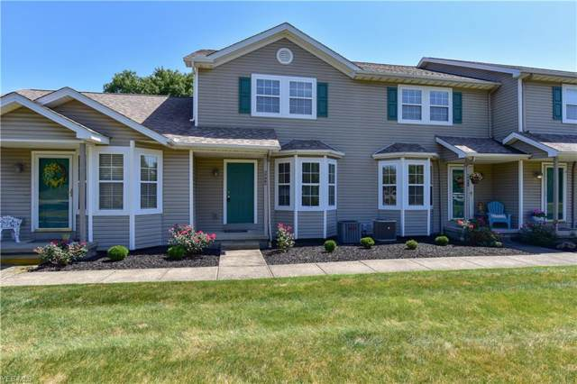 6949 Tippecanoe Road, Canfield, OH 44406 (MLS #4126422) :: RE/MAX Valley Real Estate