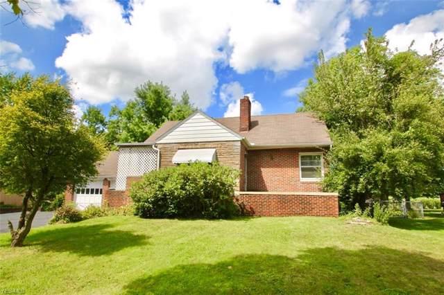 1462 Royalwood Road, Broadview Heights, OH 44147 (MLS #4126485) :: RE/MAX Edge Realty
