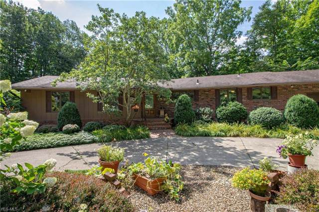 4740 Hamilton Road, Medina, OH 44256 (MLS #4126564) :: RE/MAX Valley Real Estate