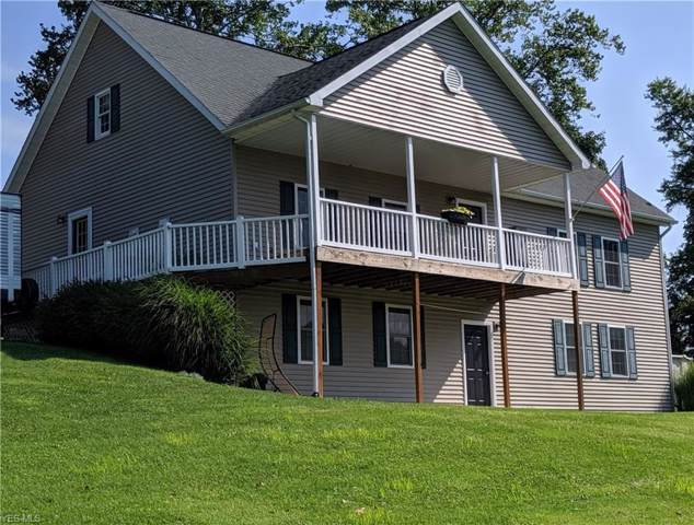 28049 County Road 12, Coshocton, OH 43812 (MLS #4126594) :: The Crockett Team, Howard Hanna