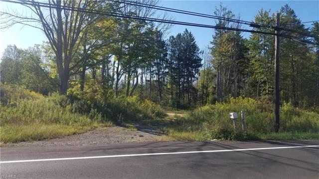13773 Gar Highway, Chardon, OH 44024 (MLS #4126598) :: The Crockett Team, Howard Hanna