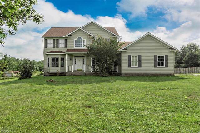 7894 Nicodemus Road, Ravenna, OH 44266 (MLS #4126631) :: RE/MAX Valley Real Estate