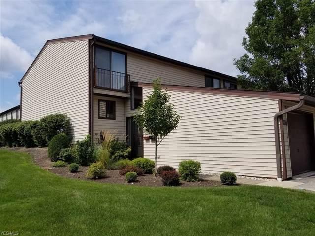 14977 Pine Valley Trail C30, Middleburg Heights, OH 44130 (MLS #4126695) :: The Crockett Team, Howard Hanna