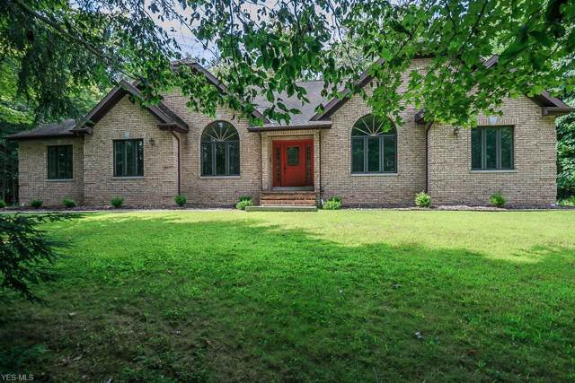 2910 Millgate Drive, Willoughby Hills, OH 44094 (MLS #4126698) :: The Crockett Team, Howard Hanna