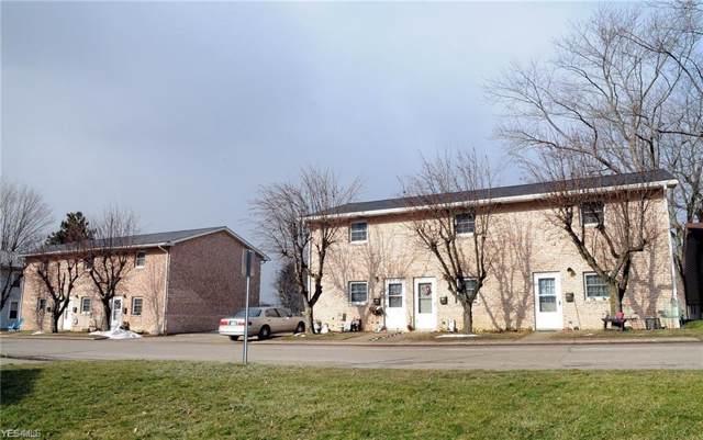 1941 Creston Road, Cambridge, OH 43725 (MLS #4126705) :: RE/MAX Valley Real Estate