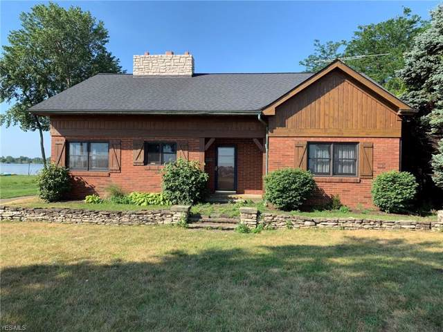 523 Cedar Point Road, Sandusky, OH 44870 (MLS #4126770) :: RE/MAX Valley Real Estate
