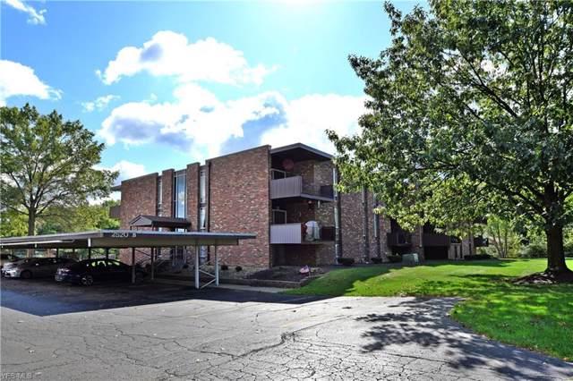 2520 North Road NE B15, Warren, OH 44483 (MLS #4126772) :: The Crockett Team, Howard Hanna