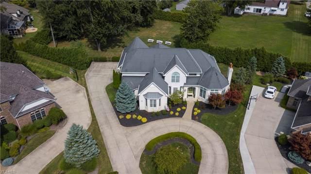 30928 Bellerive Court, Westlake, OH 44145 (MLS #4126805) :: The Crockett Team, Howard Hanna