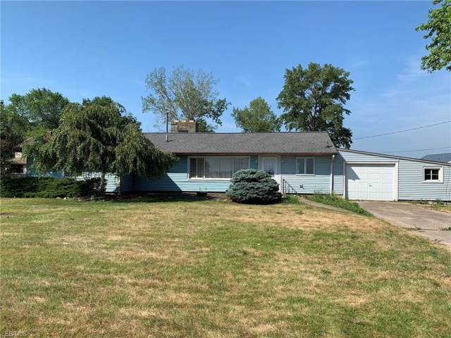 513 Cedar Point Road, Sandusky, OH 44870 (MLS #4126809) :: RE/MAX Valley Real Estate
