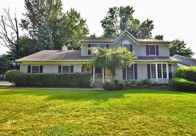34350 Beacon Drive, Willoughby, OH 44094 (MLS #4126946) :: The Crockett Team, Howard Hanna