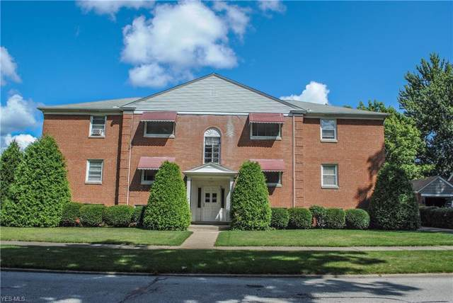 21950 Hillsdale Avenue, Fairview Park, OH 44126 (MLS #4126948) :: RE/MAX Edge Realty