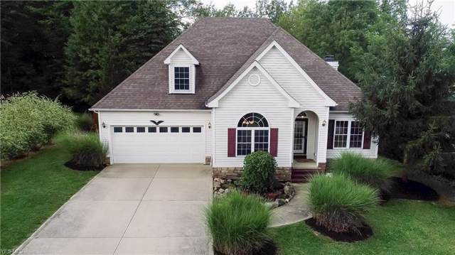 14050 Goodwin Street, Burton, OH 44021 (MLS #4126974) :: RE/MAX Valley Real Estate