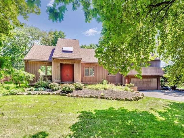 2851 Fulmer Drive, Silver Lake, OH 44224 (MLS #4126992) :: Keller Williams Chervenic Realty