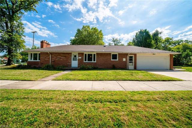 24535 Lake Road, Bay Village, OH 44140 (MLS #4127064) :: RE/MAX Trends Realty