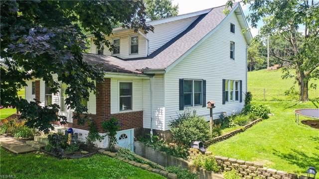 14556 Salt Creek Road, Apple Creek, OH 44606 (MLS #4127210) :: RE/MAX Valley Real Estate