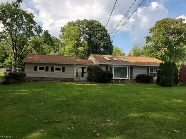29325 W Woodall Drive, Solon, OH 44139 (MLS #4127217) :: RE/MAX Edge Realty