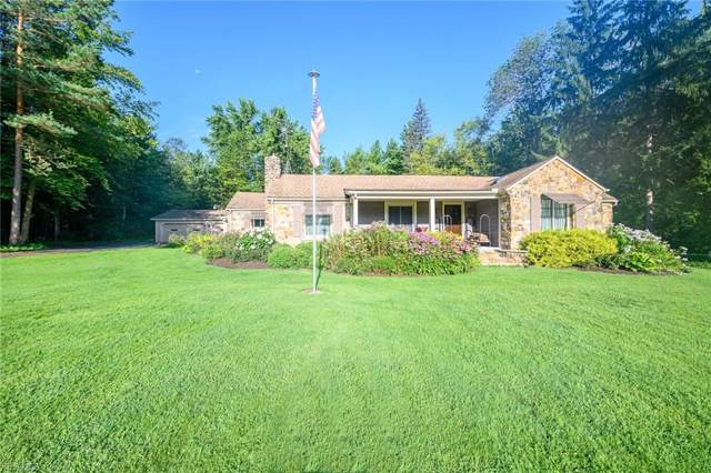 12018 Old State Road, Chardon, OH 44024 (MLS #4127364) :: The Crockett Team, Howard Hanna