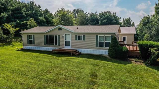 2983 Pleasant Valley Road SW, Baltic, OH 43804 (MLS #4127402) :: The Crockett Team, Howard Hanna