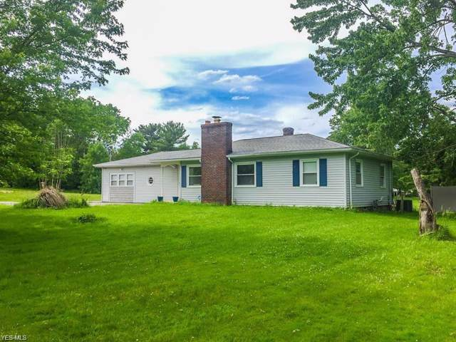8264 Wilson Mills Road, Chesterland, OH 44026 (MLS #4127475) :: RE/MAX Valley Real Estate