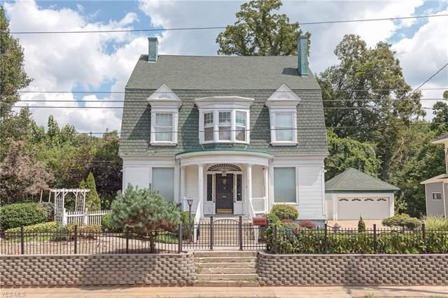 422 Seventh, Marietta, OH 45750 (MLS #4127491) :: RE/MAX Valley Real Estate