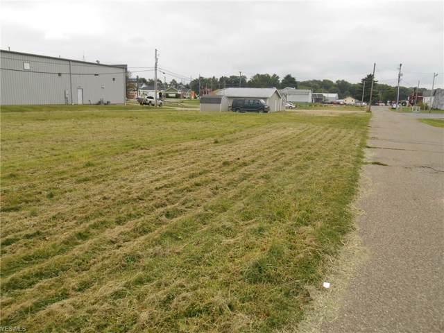 620 Water Street, Coshocton, OH 43812 (MLS #4127524) :: The Crockett Team, Howard Hanna