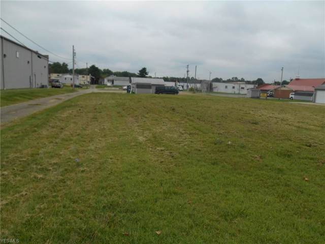 620 Water Street, Coshocton, OH 43812 (MLS #4127529) :: The Crockett Team, Howard Hanna