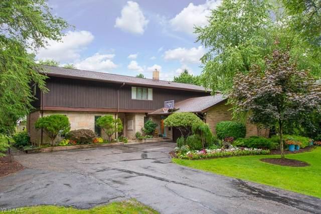 2744 Sulgrave Road, Shaker Heights, OH 44122 (MLS #4127585) :: The Crockett Team, Howard Hanna