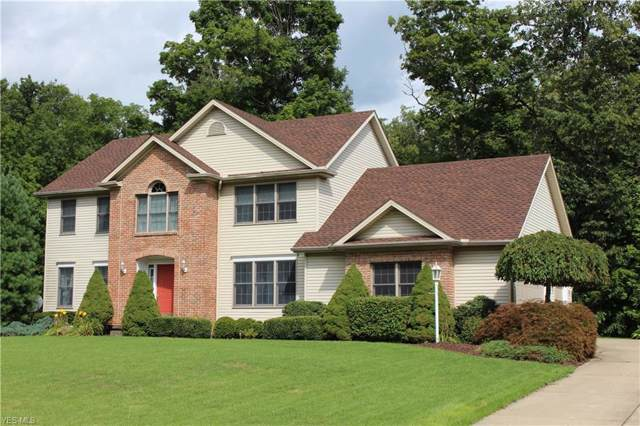 2822 Ravine Run, Cortland, OH 44410 (MLS #4127595) :: The Crockett Team, Howard Hanna