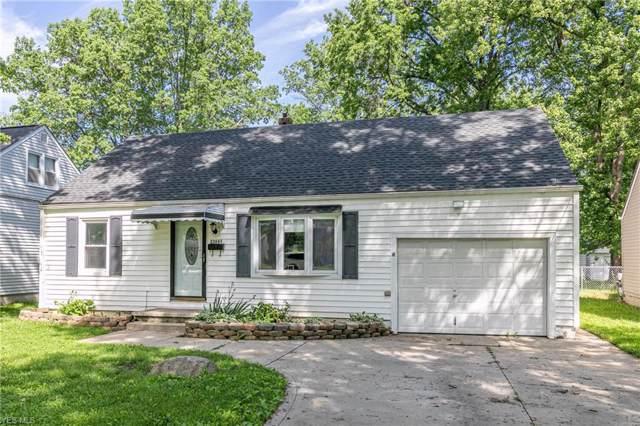 33661 Kenilworth Road, Eastlake, OH 44095 (MLS #4127607) :: RE/MAX Edge Realty
