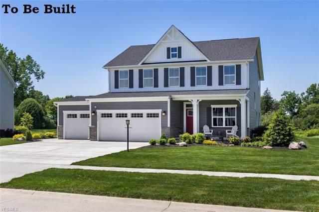 36600 Rummel Mill Drive, North Ridgeville, OH 44039 (MLS #4127638) :: The Crockett Team, Howard Hanna