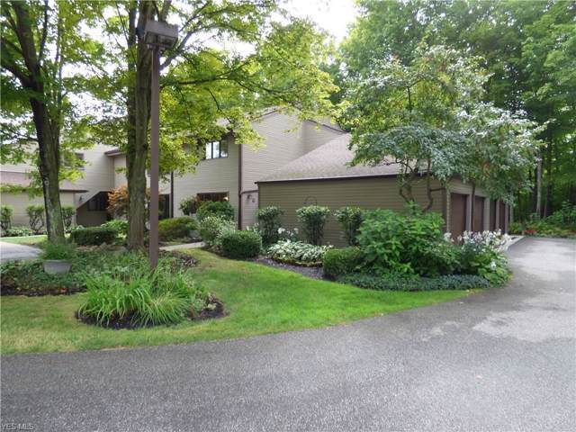 16565 Wren Road H, Chagrin Falls, OH 44023 (MLS #4127711) :: The Crockett Team, Howard Hanna