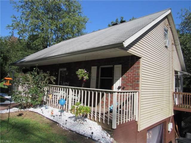 3405 Coopermill Rd, Zanesville, OH 43701 (MLS #4127761) :: The Crockett Team, Howard Hanna