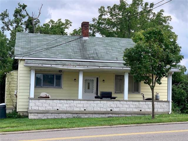 210 E Main Street, St. Clairsville, OH 43950 (MLS #4127808) :: The Crockett Team, Howard Hanna