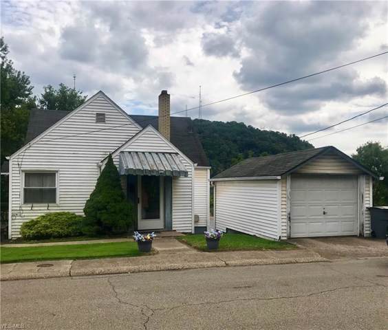 145 Beverly Avenue, Weirton, WV 26062 (MLS #4127854) :: RE/MAX Valley Real Estate