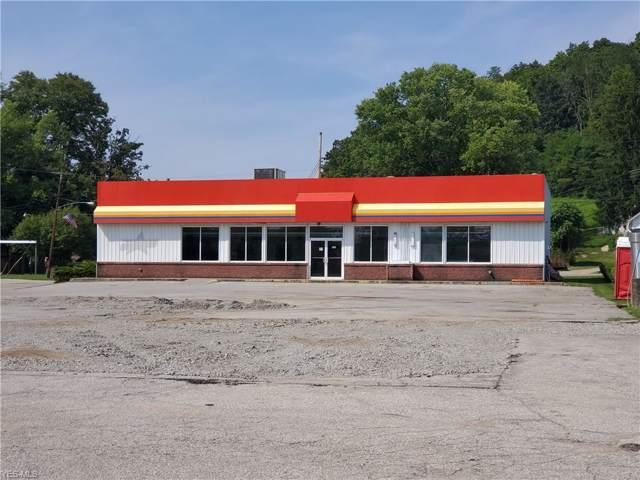 100 5th Street, Beverly, OH 45715 (MLS #4127924) :: The Crockett Team, Howard Hanna