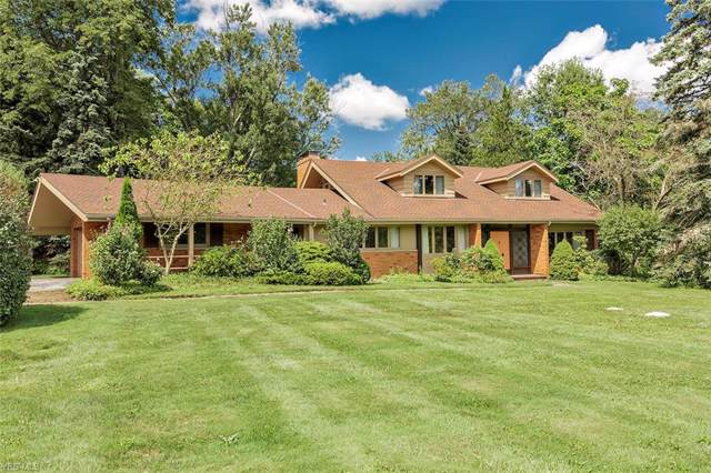 29629 Gates Mills Boulevard, Pepper Pike, OH 44124 (MLS #4127941) :: RE/MAX Edge Realty