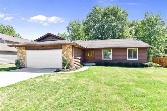 24871 Framingham Drive, Westlake, OH 44145 (MLS #4127996) :: RE/MAX Valley Real Estate