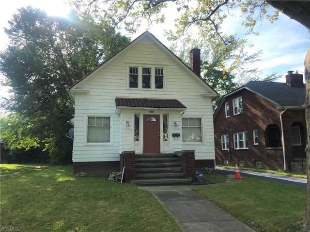 3524 Chelton Road, Shaker Heights, OH 44120 (MLS #4128019) :: The Crockett Team, Howard Hanna